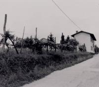 Vedute di Carvacco