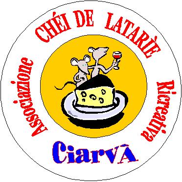 Chei De Latarie | Sito dell'associazione di Carvacco